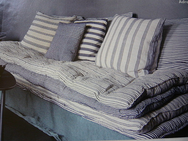 la maison collection magasin de decoration tendances. Black Bedroom Furniture Sets. Home Design Ideas
