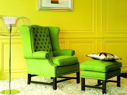 fauteuil de lecture confortable maison design. Black Bedroom Furniture Sets. Home Design Ideas